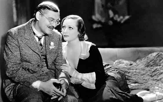 Grand Hotel Review 1932 A Jewel Of The Pre Code Era The Film Magazine
