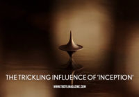 The Trickling Influence of 'Inception'