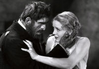 The Old Dark House (1932) Review