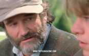 5 Moments in Good Will Hunting That Will Give You Chills