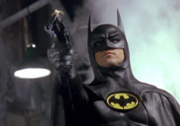 Michael Keaton in Talks to Return to Batman Role