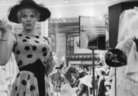 Cléo from 5 to 7 (1962) Review