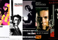 Dirty Harry Movies Ranked