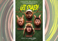 Get Duked! (2020) Review