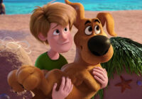 Scoob! (2020) Review