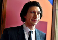 Adam Driver to Star in Sam Raimi Produced Sci-Fi Thriller '65'