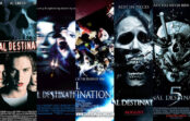 Final Destination Movies Ranked