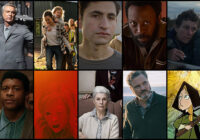 10 Most Exciting Movies Coming Out of LFF 2020
