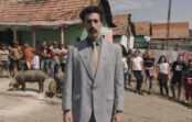 Borat Subsequent Moviefilm (2020) Review