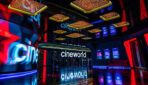 Cineworld to Close All UK Cinemas