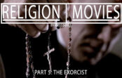 "Katie Doyle's ""Movies I had a Religious/Spiritual Experience With"" Part 5: The Exorcist"