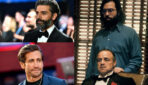 Oscar Isaac to Play Francis Ford Coppola In 'Francis and The Godfather'
