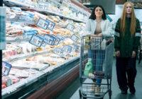 Kajillionaire (2020) BFI LFF Review