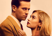 Rebecca (2020) Review