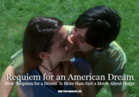 Requiem for an American Dream