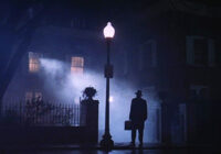 The Exorcist (1973) Retrospective Review