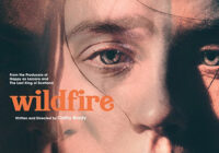 Wildfire (2020) BFI LFF Review