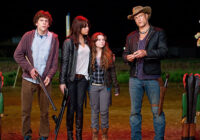 Zombieland (2009) Review