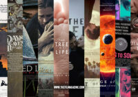 Terrence Malick Films Ranked