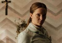 2020 British Independent Film Awards (BIFA) Nominees