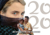 7 Best Reviewed Films 2020 – The Film Magazine