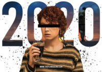 10 Best Films 2020: Joseph Wade