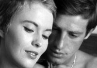 Breathless (1960) Review