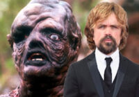 Peter Dinklage To Play Toxic Avenger In Upcoming Remake