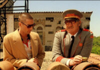 The Royal Tenenbaums (2001) Review