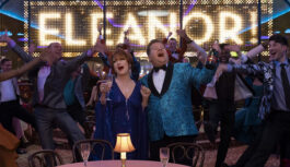 The Prom (2020) Review