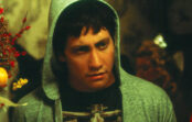 The Sky Is Still Falling: 'Donnie Darko' at 20 – Review