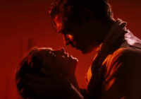 Gone with the Wind 80th Anniversary Review