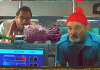 The Life Aquatic with Steve Zissou (2004) Review