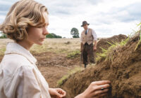 The Dig (2021) Review