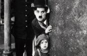 Chaplin's 'The Kid' – 100 Year Anniversary Review
