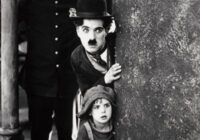 Chaplin's 'The Kid' – 100 Year Anniversary Review