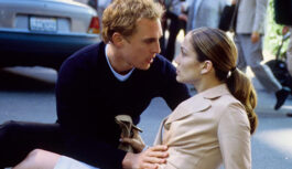 'The Wedding Planner' at 20 – Review