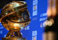 78th Golden Globes – 2021 Film Winners
