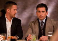 Crazy, Stupid, Love. (2011) Review