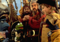 Muppet Treasure Island (1996) – 25th Anniversary Review