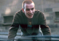'Trainspotting' at 25 – Review
