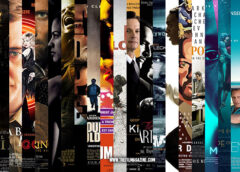 21st Century Best Picture Oscar Winners Ranked