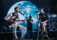 Billie Eilish: The World's a Little Blurry (2021) Review