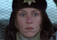 'Fargo' at 25 – Review