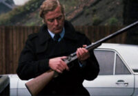 Get Carter (1971) – 50th Anniversary Review