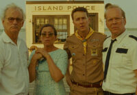 Moonrise Kingdom (2012) Review