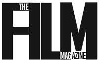 The Film Magazine