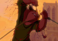 'The Hunchback of Notre Dame' at 25 – Review