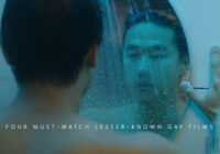 Four Must-Watch Lesser-Known Gay Films