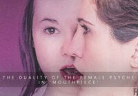 The Duality of the Female Psyche in 'Mouthpiece'